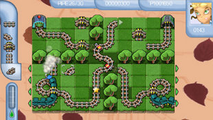 Pipe Mania Screenshot 14