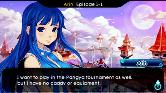 pangya psp download