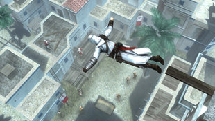 Assassin's Creed: Bloodlines™ Screenshot 8