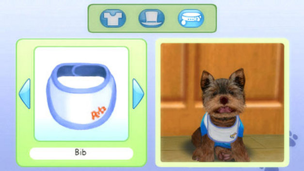 Petz® Dogz® Family Screenshot 4