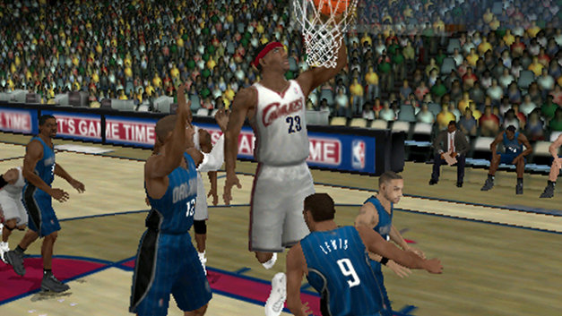 nba 2k10 free download pc full version