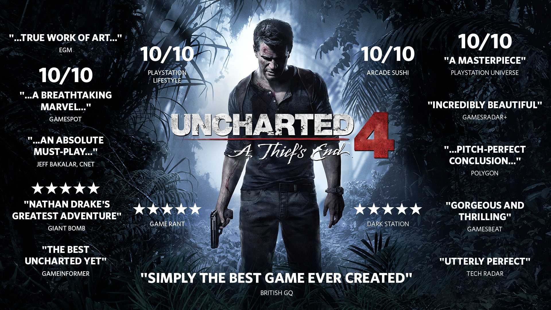 uncharted-4-a-thiefs-end-accolades-scree