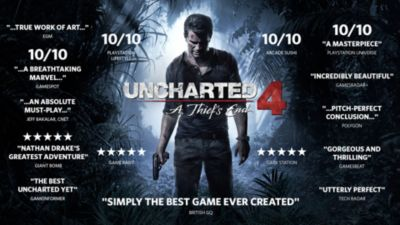 uncharted-4-a-thiefs-end-accolades-screen-01-ps4-us-12may16