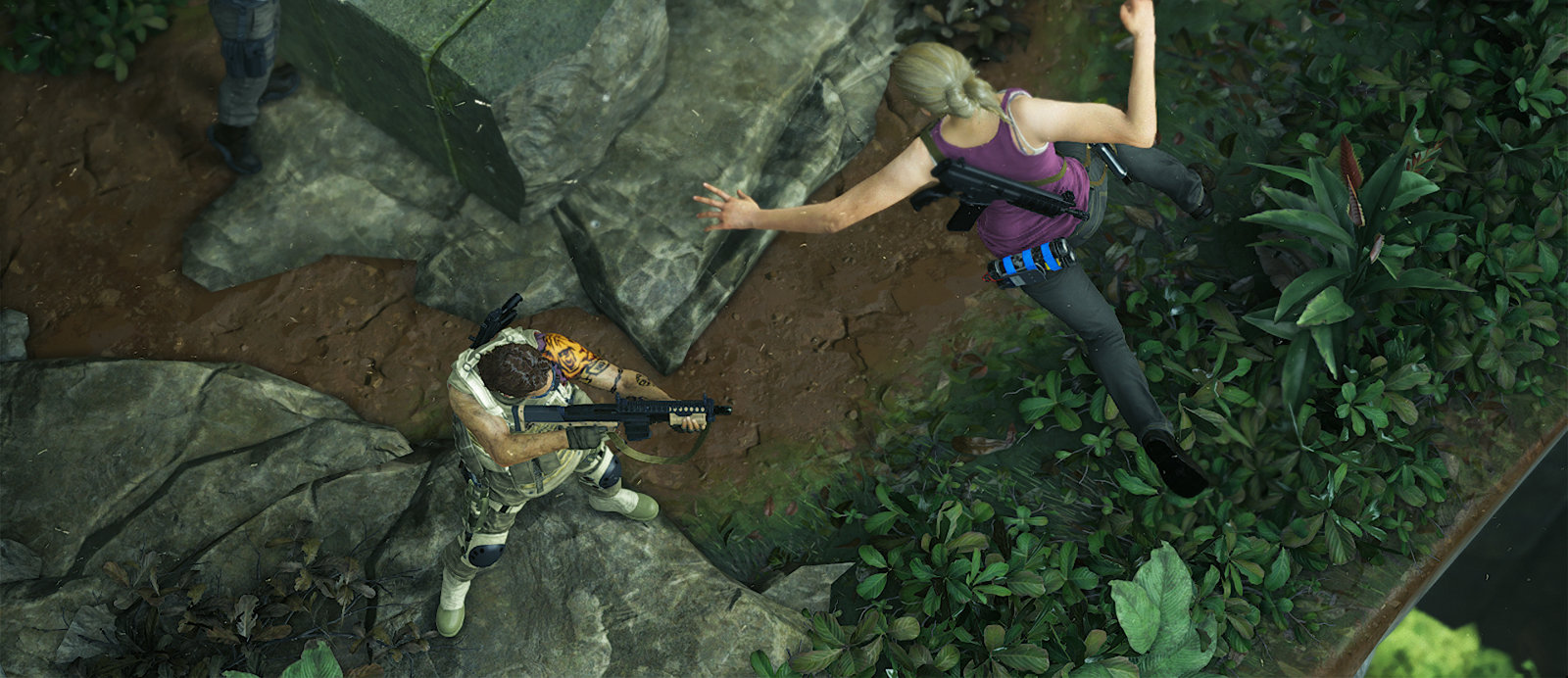 https://media.playstation.com/is/image/SCEA/uncharted-4-a-thiefs-end-multiplayer-page-section-01-ps4-us-27oct15?$BackgroundFeature_Large$
