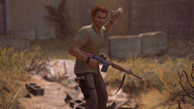 uncharted-4-a-thiefs-end-multiplayer-screen-04-ps4-us-27oct15
