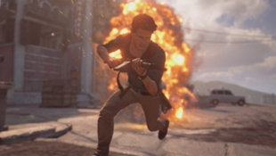uncharted-4-a-thiefs-end-multiplayer-screen-06-ps4-us-27oct15