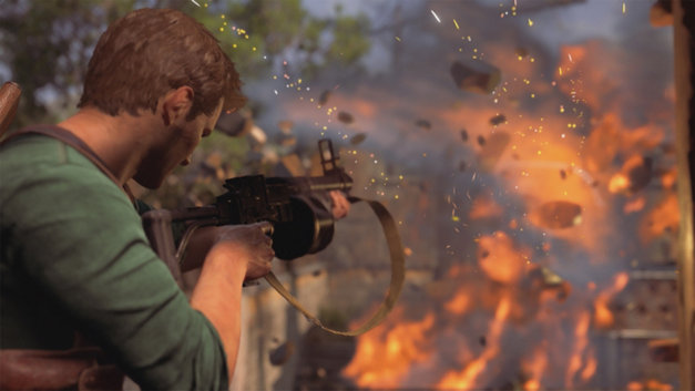 uncharted-4-a-thiefs-end-multiplayer-screen-08-ps4-us-27oct15