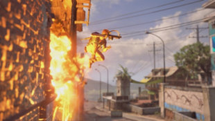 uncharted-4-a-thiefs-end-multiplayer-screen-09-ps4-us-27oct15