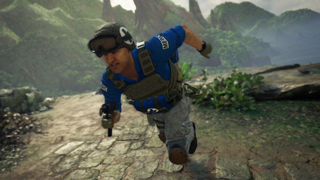 uncharted-4-a-thiefs-end-multiplayer-screen-20-ps4-us-27oct15