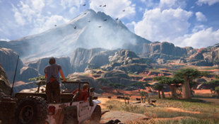 uncharted-4-a-thiefs-end-screen-01-ps4-us-09mar16