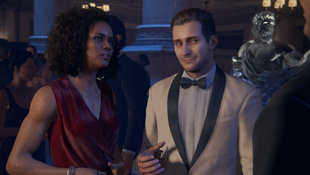 uncharted-4-a-thiefs-end-screen-04-ps4-us-09mar16