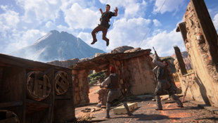 uncharted-4-a-thiefs-end-screen-05-us-04apr16