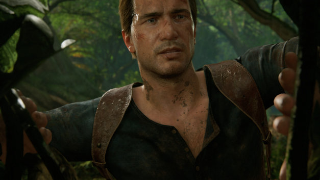 Uncharted 4: A Thief's End Screenshot 31