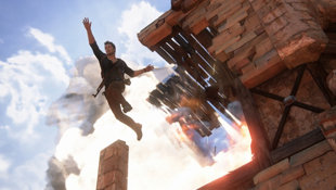uncharted-4-a-thiefs-end-screen-08-us-04apr16