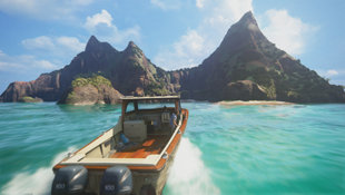 uncharted-4-a-thiefs-end-screen-09-ps4-us-09mar16