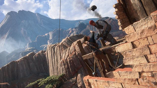 uncharted-4-a-thiefs-end-screen-09-us-04apr16