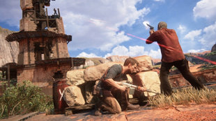 uncharted-4-a-thiefs-end-screen-10-us-04apr16