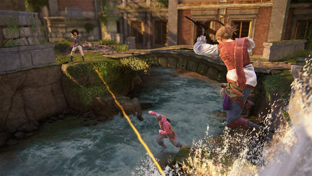 uncharted-4-multiplayer-lost-treasures-screen-04-ps4-us-29jun