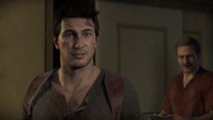 Uncharted 4: A Thief's End Screenshot 63