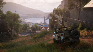 uncharted-4-screenshot-13-15jun15