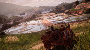 uncharted-4-screenshot-14-15jun15