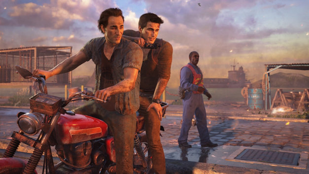 uncharted-4-screenshot-16-15jun15