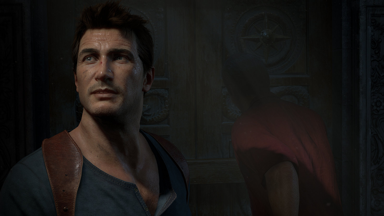https://media.playstation.com/is/image/SCEA/uncharted-4-screenshot-19-15jun15?$BackgroundFeature_Large$