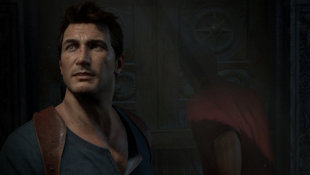 Uncharted 4: A Thief's End  Screenshot 24