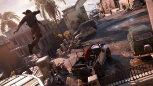 uncharted-4-screenshot-20-15jun15