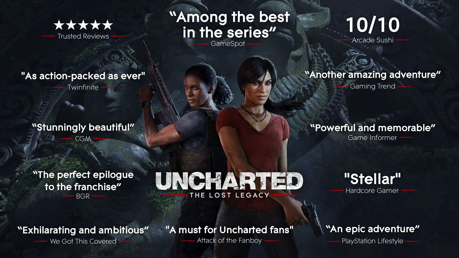 uncharted-the-lost-legacy-accolades-imag