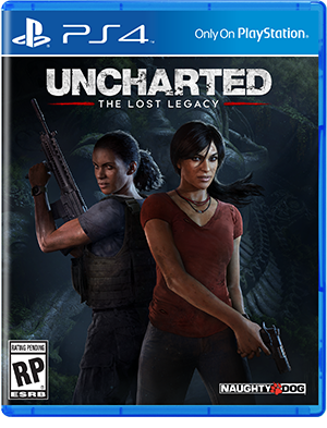 jak and daxter map with Uncharted The Lost Legacy Ps4 on  besides Life With Horses 3D 843650 furthermore Falcons Hollow besides Raclvigase18 also Map Making.