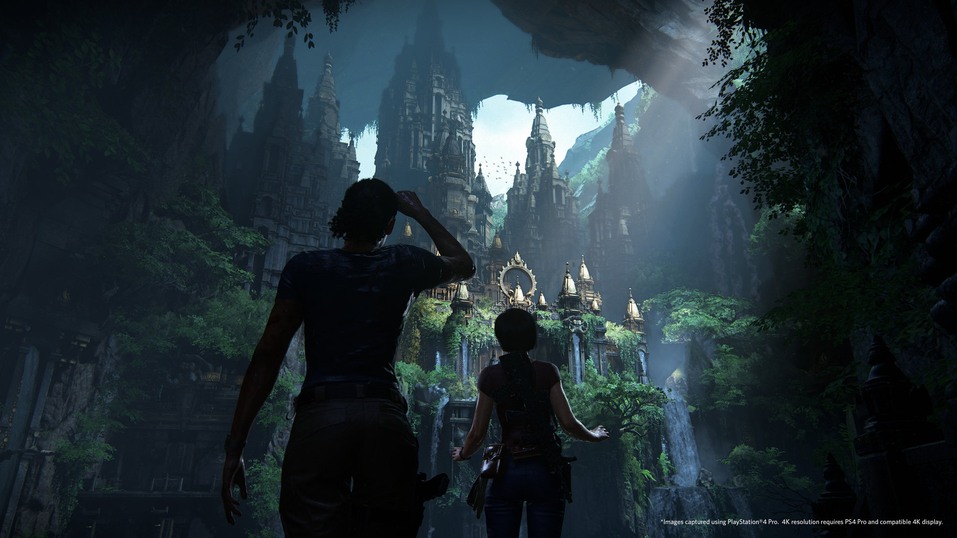 uncharted-the-lost-legacy-screen-02-ps4-
