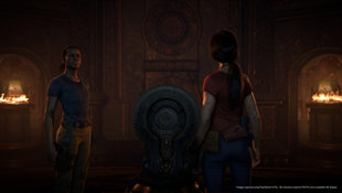 UNCHARTED: The Lost Legacy Screenshot 18