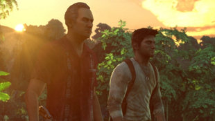 uncharted-the-nathan-drake-collection-screen-03-ps4-us-07oct15