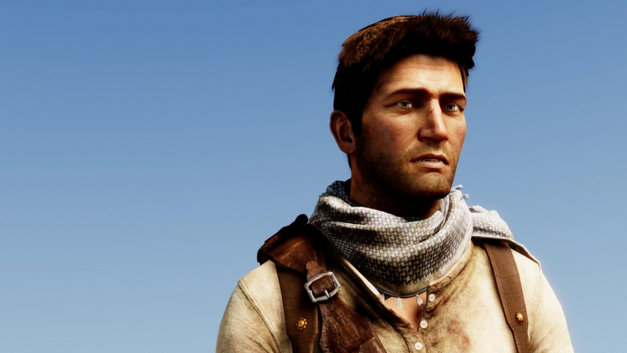 uncharted-the-nathan-drake-collection-screen-13-ps4-us-07oct15