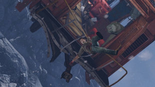 uncharted-the-nathan-drake-collection-screen-24-ps4-us-07oct15