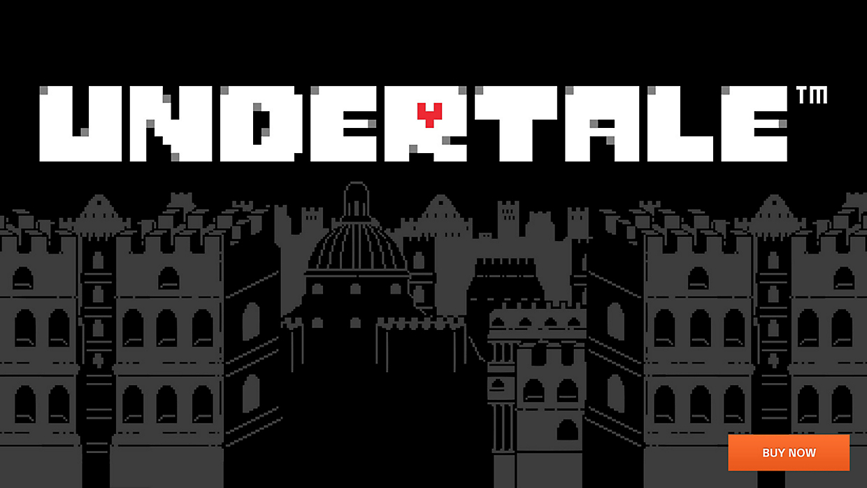 undertale-homepage-marquee-portal-01-ps4-us-15aug17