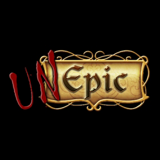 unepic-badge-01-ps4-us-29mar16