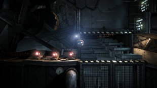 unmechanical-extended-screenshot-01-ps4-ps3-us-10feb15
