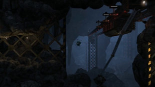 Unmechanical: Extended Screenshot 9