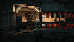 Unmechanical: Extended Screenshot 6