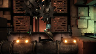 unmechanical-extended-screenshot-06-ps4-ps3-us-10feb15