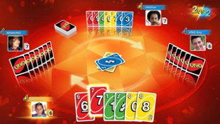 UNO® Screenshot 3