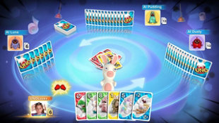 UNO® Screenshot 2
