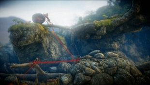 unravel-screen-01-ps4-us-09dec15