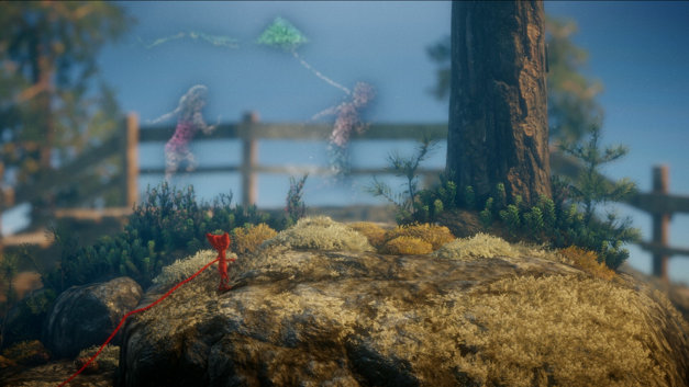 unravel-screen-01-ps4-us-14dec15