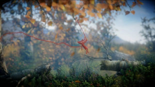unravel-screen-02-ps4-us-09dec15