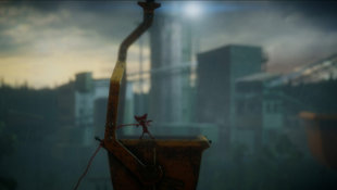 Unravel Screenshot 2