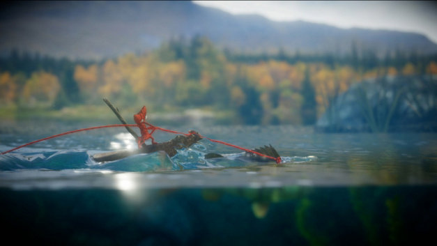 unravel-screen-03-ps4-us-09dec15