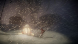Unravel Screenshot 3